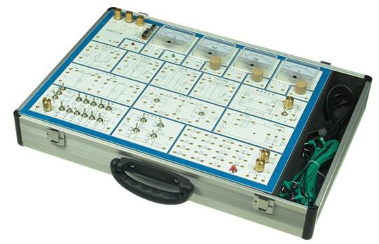 电路分析实验箱,电路实验箱