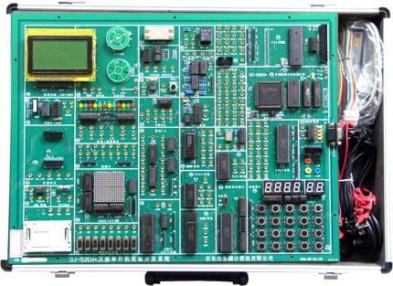 模电,数电,高频电路实验室成套设备,模电数电力拖动
